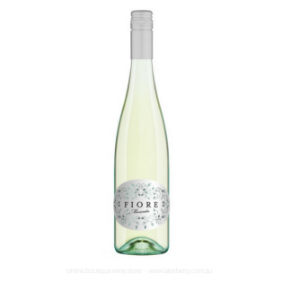 Fiore Moscato, sweet wine